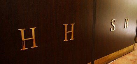 GepÄckaufbewahrung hotel ele santa bárbara sevilla