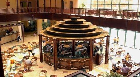 Hotel ATH Las Salinas Park Hotel ATH Las Salinas Park