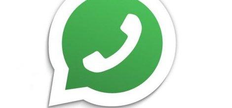 Servicio de atención al cliente vía aplicación whatsapp 24h ele enara boutique hotel valladolid