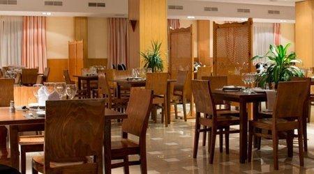 Salones hotel ele spa medina sidonia medina-sidonia