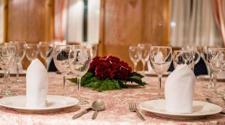 Celebraciones hotel ele spa medina sidonia medina-sidonia