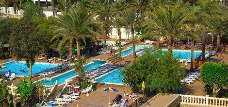 SONNENTERRASSE Hotel ATH Portomagno