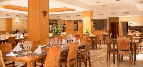 VeranstaltungsrÄume hotel ele spa medina sidonia medina-sidonia