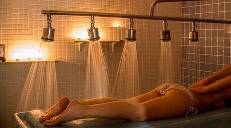 Tratamientos hotel ele spa medina sidonia medina-sidonia