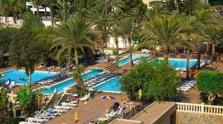 ATH Portomagno Hotel Hotel ATH Portomagno